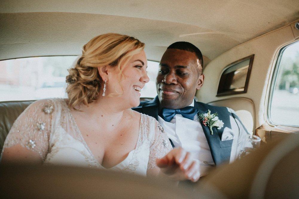battello_jersey_city_wedding-36.jpg