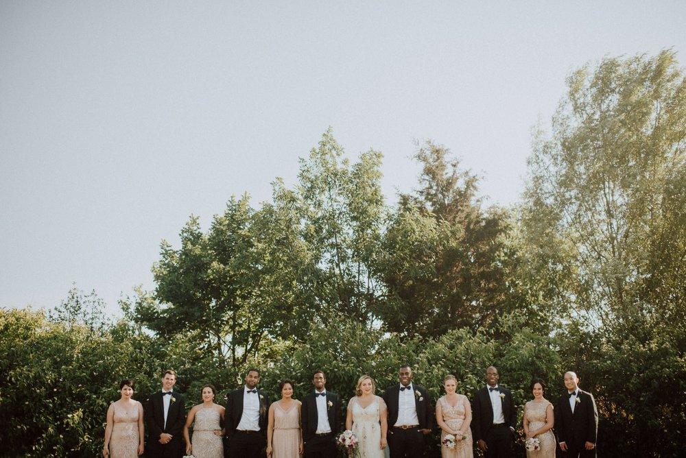 battello_jersey_city_wedding-39.jpg