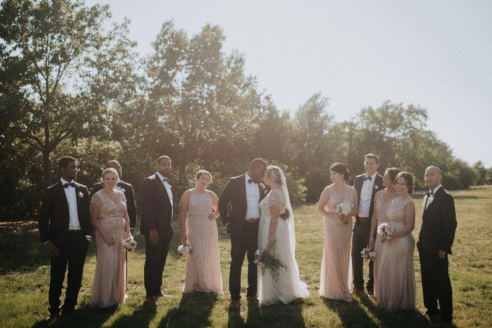 battello_jersey_city_wedding-41.jpg