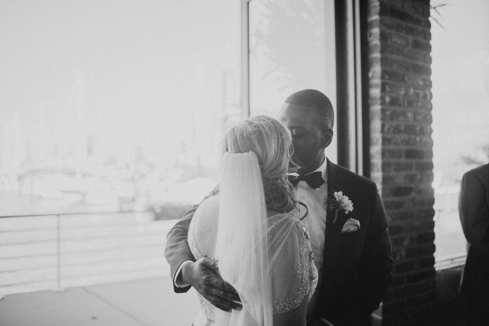 battello_jersey_city_wedding-54.jpg
