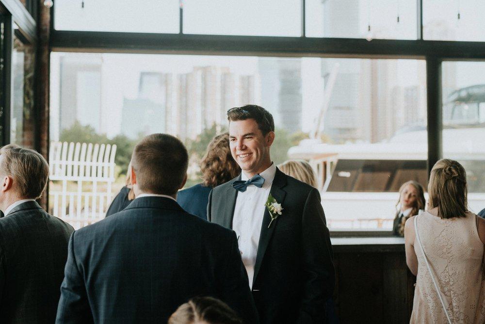 battello_jersey_city_wedding-63.jpg