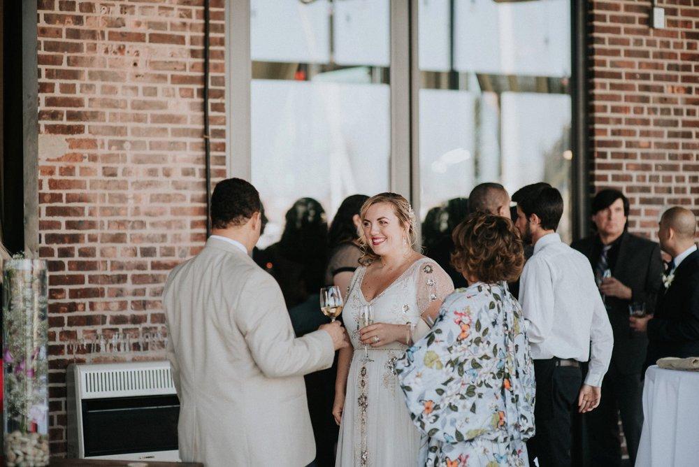 battello_jersey_city_wedding-66.jpg