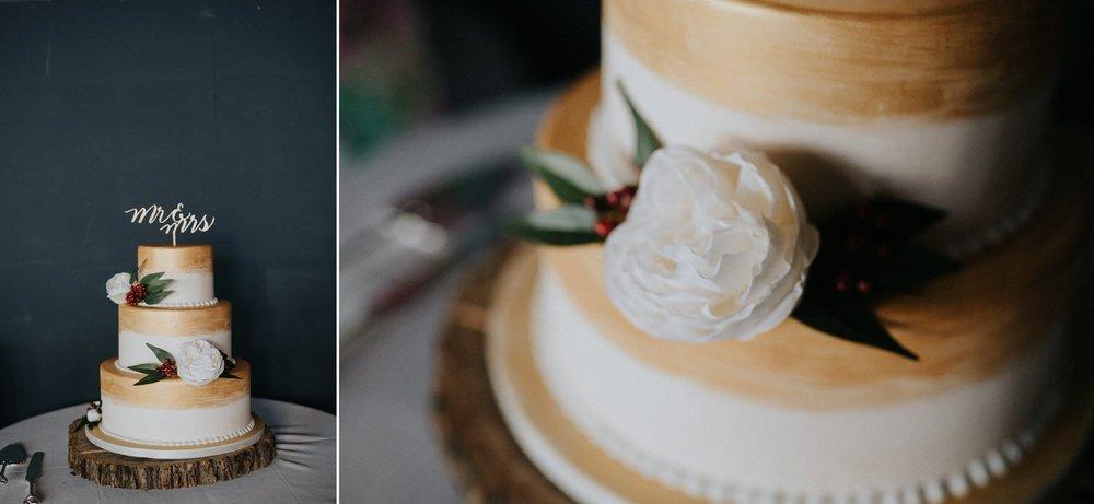 battello_jersey_city_wedding-74.jpg
