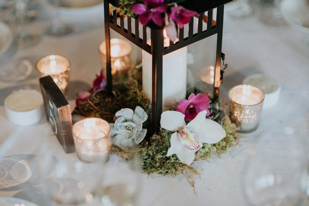 battello_jersey_city_wedding-73.jpg
