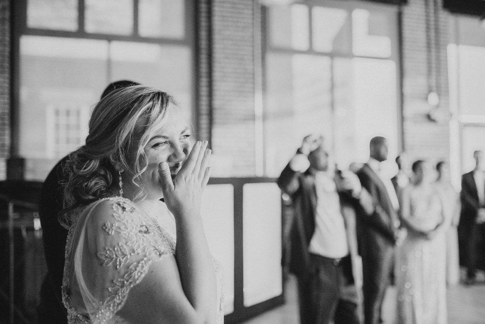 battello_jersey_city_wedding-84.jpg