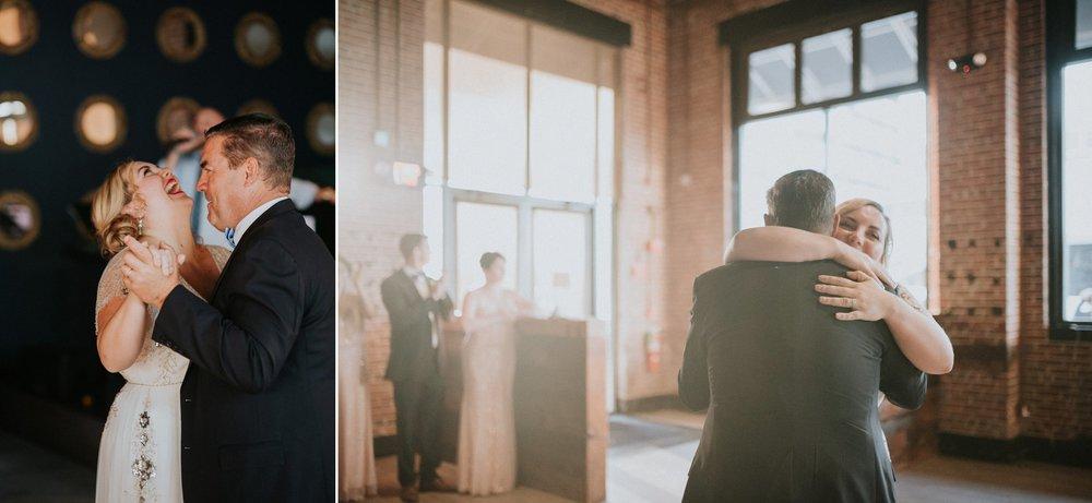 battello_jersey_city_wedding-85.jpg