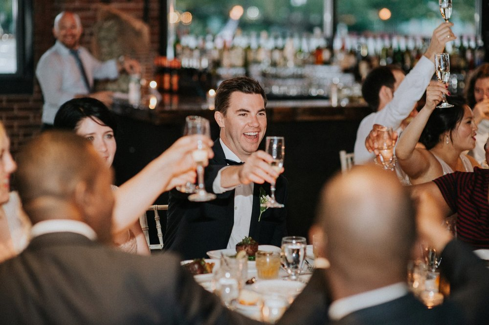 battello_jersey_city_wedding-103.jpg