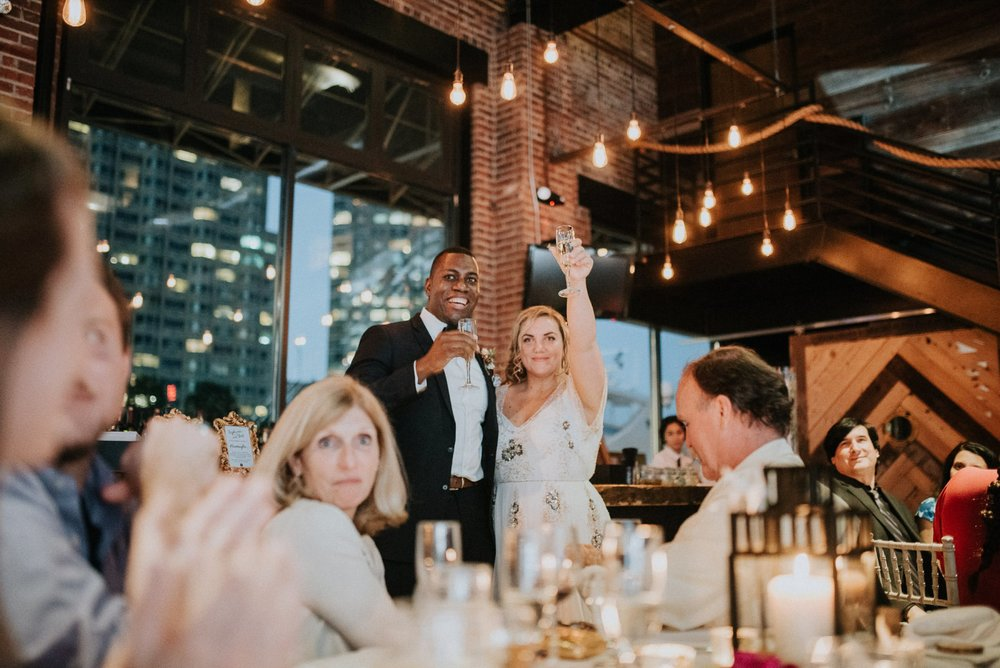 battello_jersey_city_wedding-104.jpg