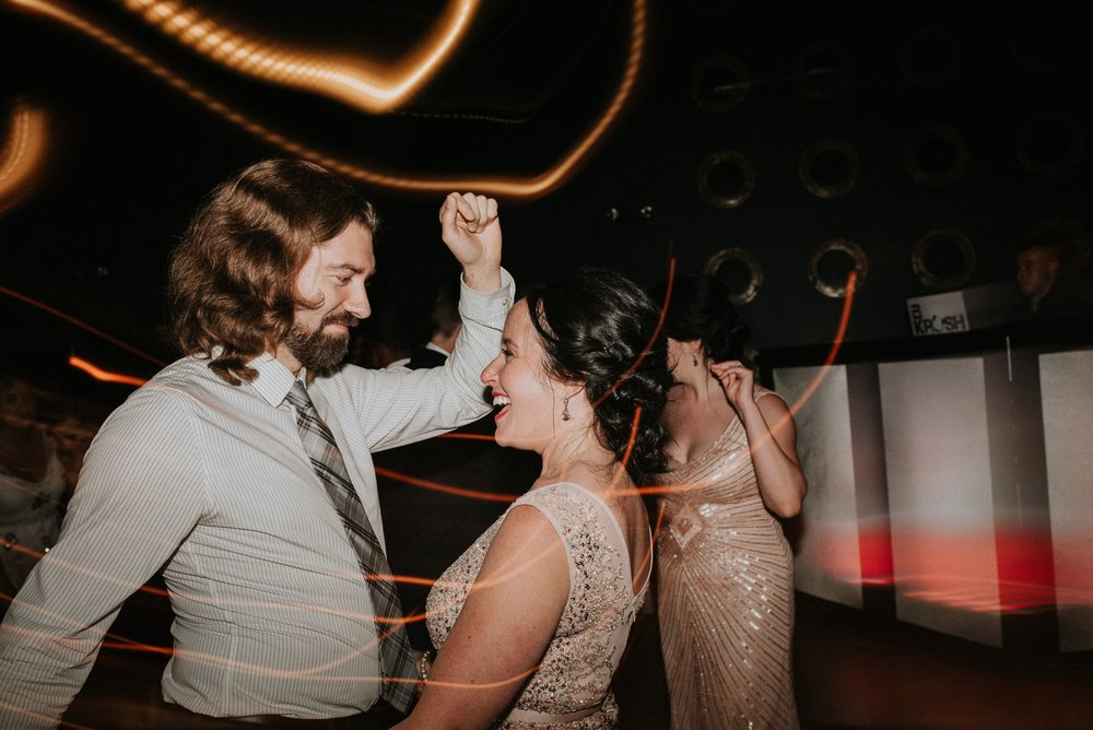 battello_jersey_city_wedding-106.jpg