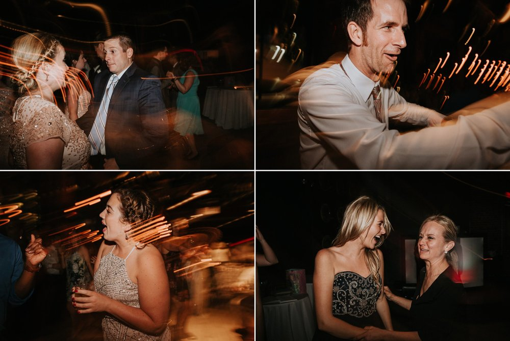 battello_jersey_city_wedding-107.jpg