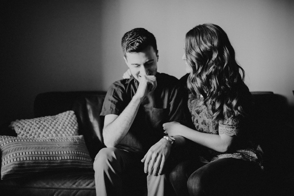 philadelphia-engagement-session-1.jpg