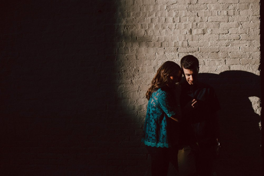 philadelphia-engagement-session-4.jpg
