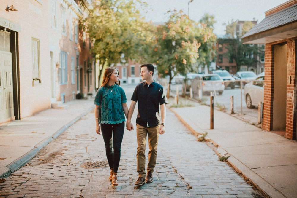 philadelphia-engagement-session-9.jpg