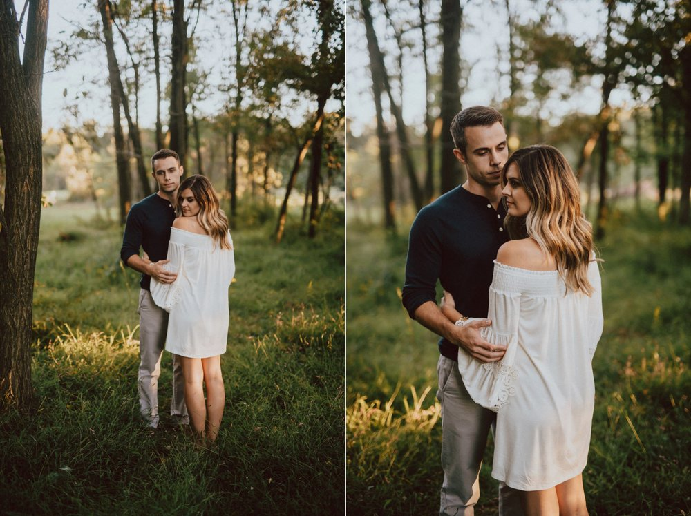 elkton-maryland-engagement-session-41.jpg