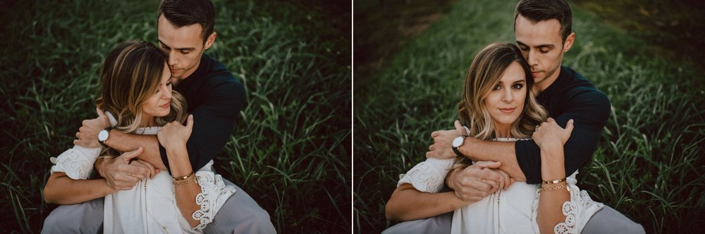 elkton-maryland-engagement-session-56.jpg