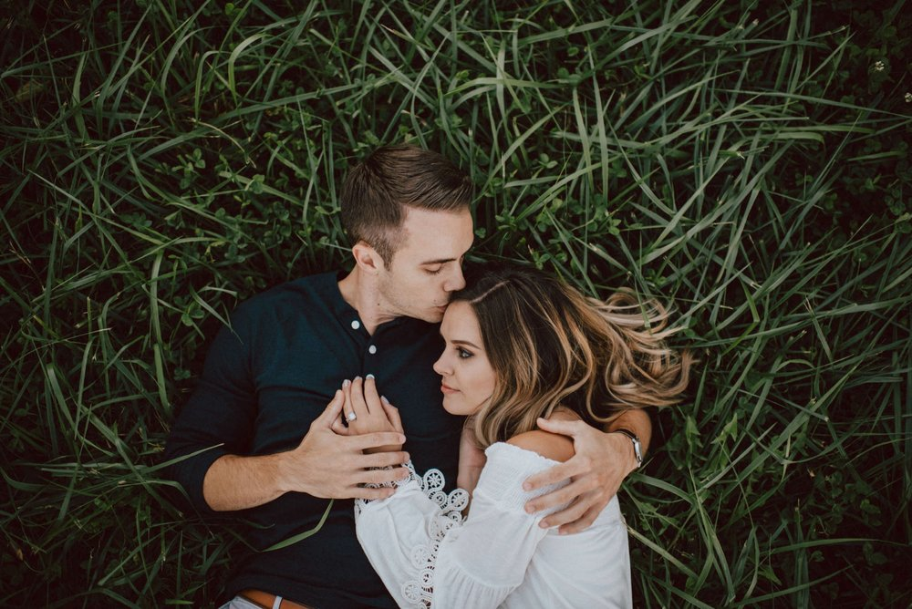 elkton-maryland-engagement-session-58.jpg