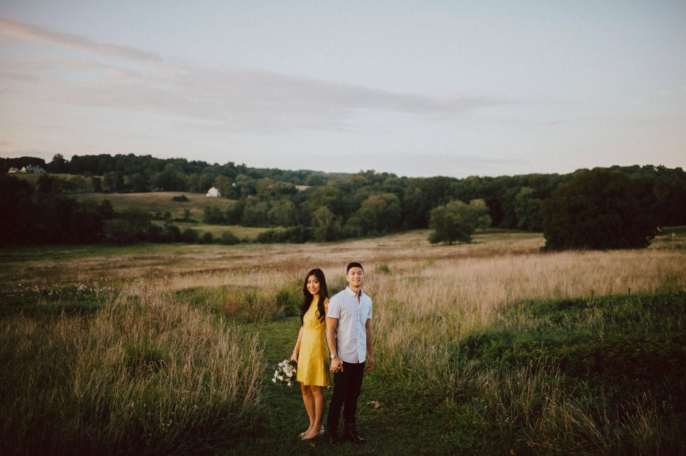 kirkwood-preserve-media-engagement-session-26.jpg