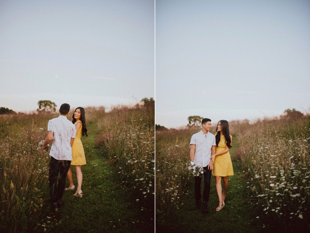 kirkwood-preserve-media-engagement-session-39.jpg