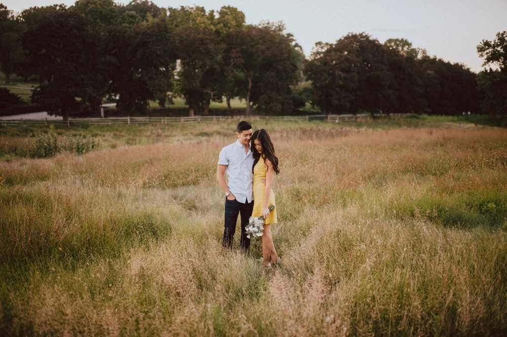 kirkwood-preserve-media-engagement-session-44.jpg