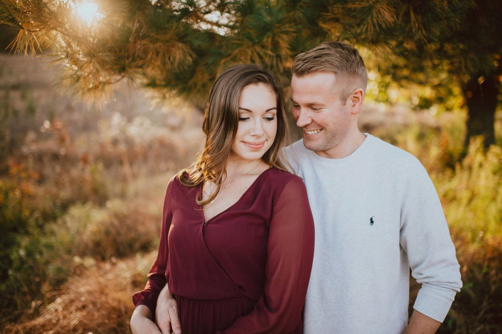 valley-forge-park-engagement-session-9.jpg