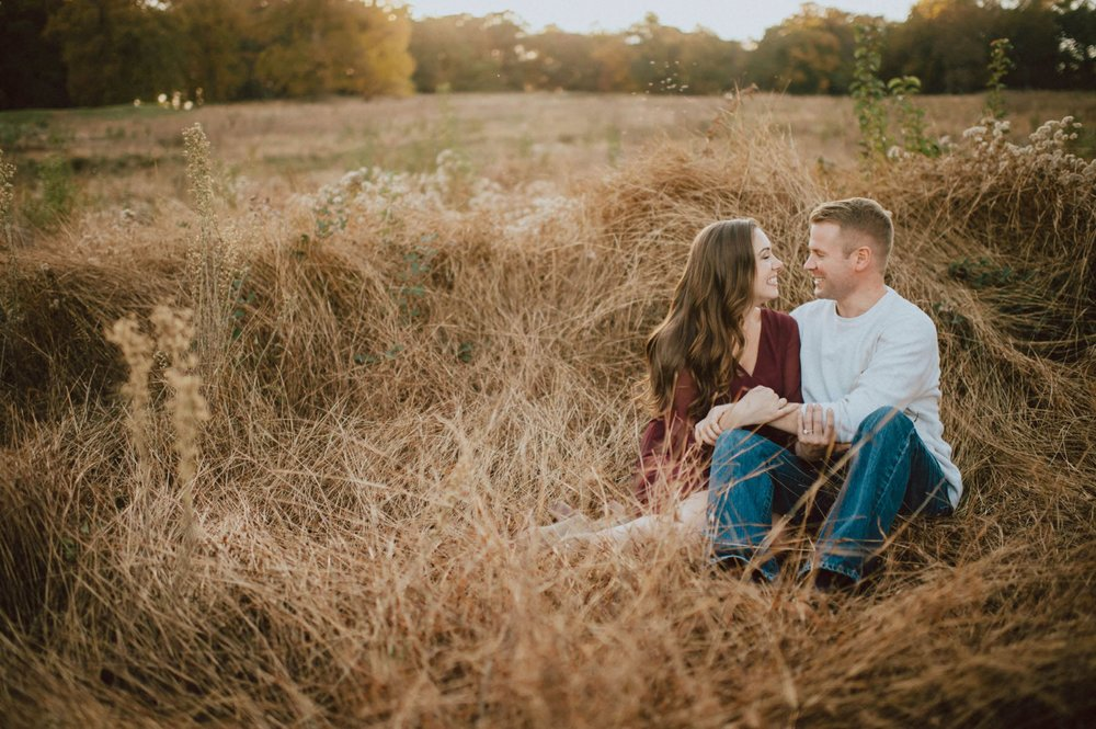 valley-forge-park-engagement-session-11.jpg