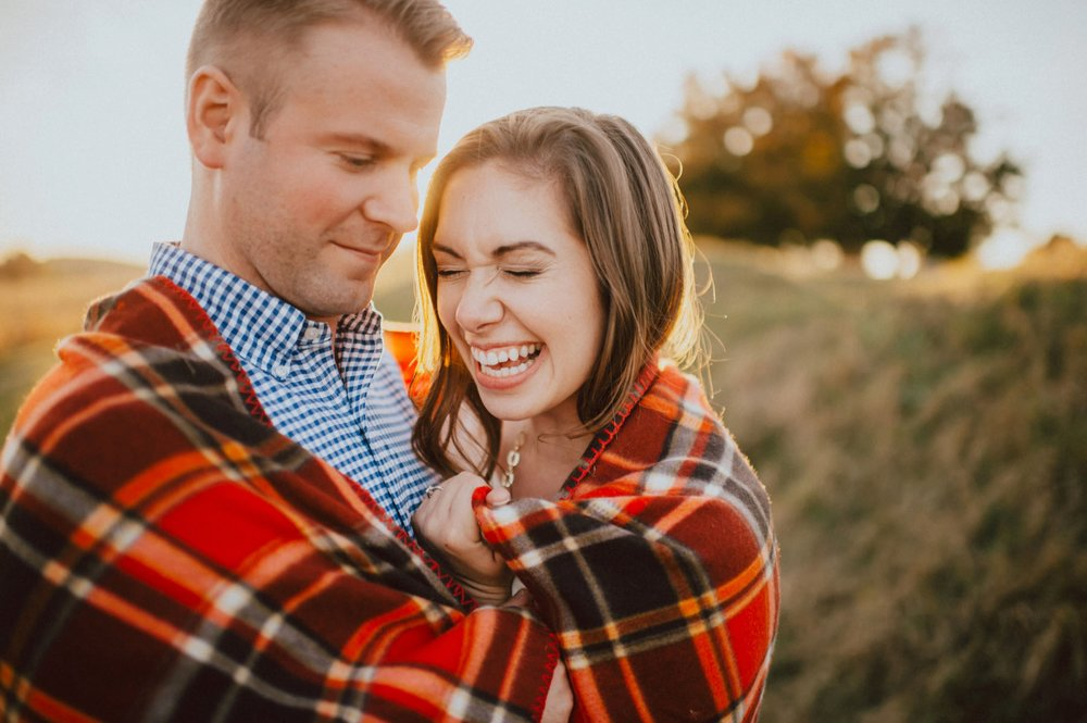 valley-forge-park-engagement-session-13.jpg