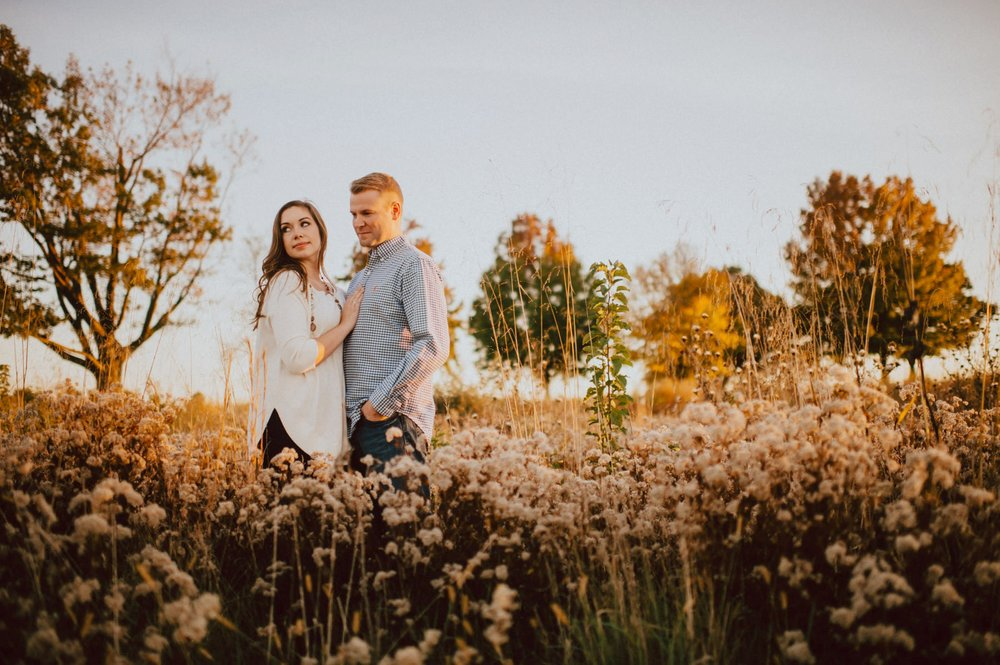 valley-forge-park-engagement-session-18.jpg