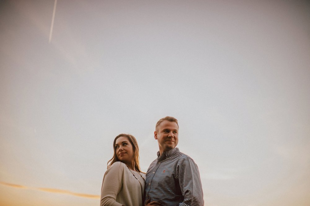 valley-forge-park-engagement-session-20.jpg