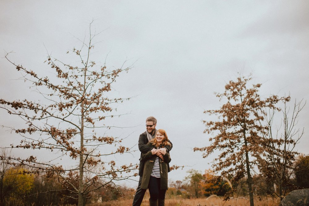 wilmington-delaware-engagement-session-5.jpg