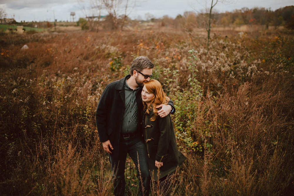 wilmington-delaware-engagement-session-10.jpg