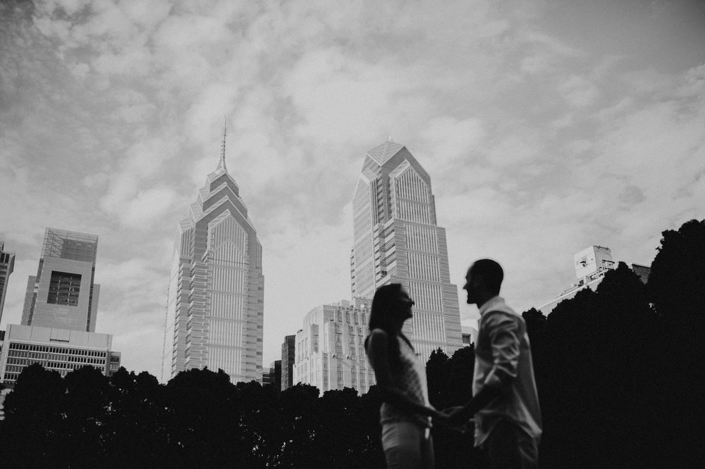philadelphia-engagement-session-3.jpg
