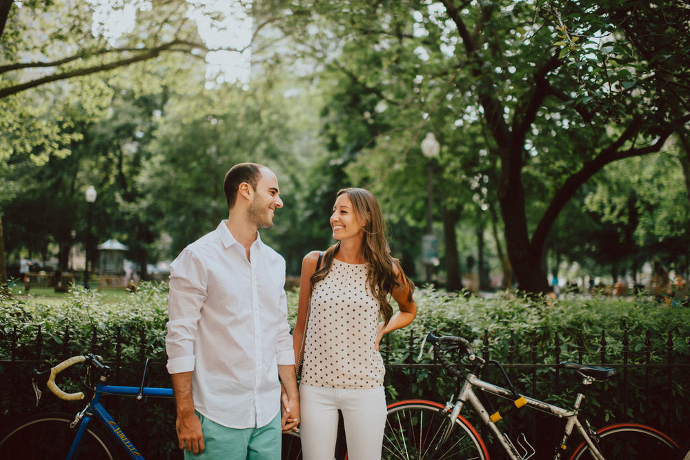 philadelphia-engagement-session-7.jpg