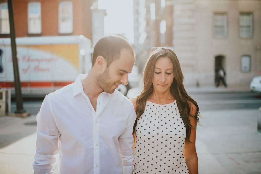 philadelphia-engagement-session-18.jpg