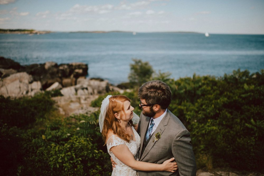 peaks-island-maine-wedding-68.jpg