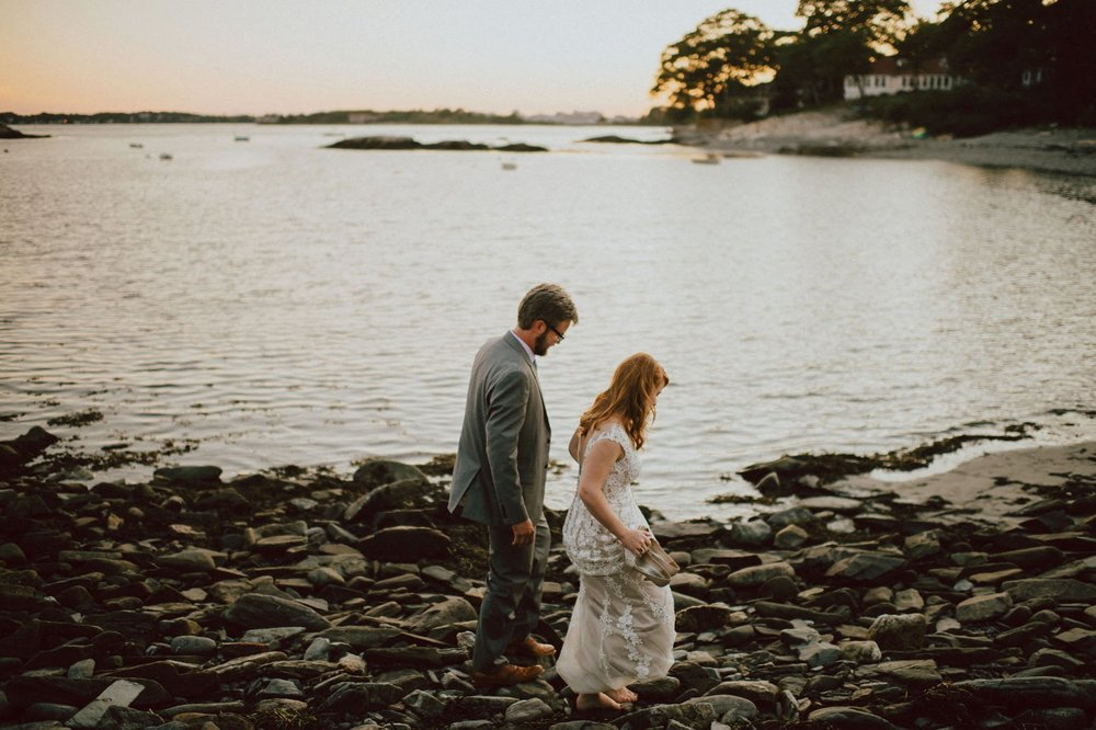 peaks-island-maine-wedding-114.jpg