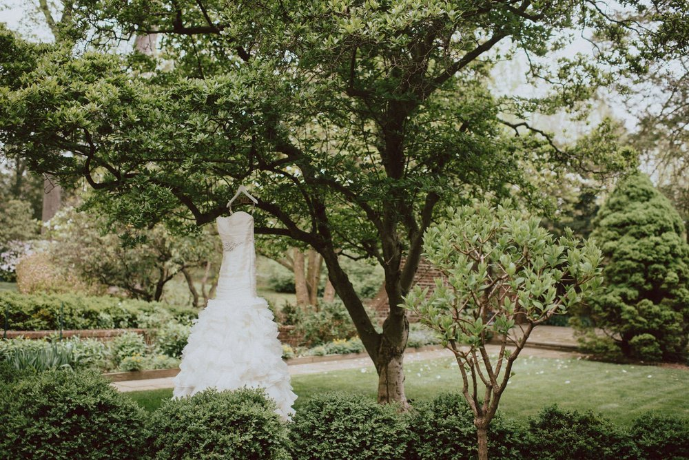 greenville-country-club-wedding-4.jpg