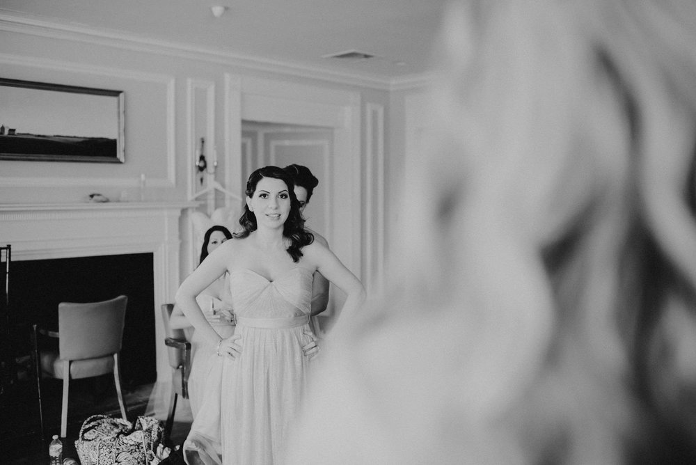 greenville-country-club-wedding-8.jpg