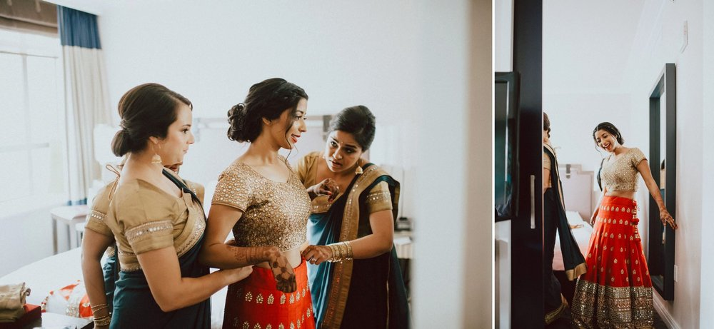 vie-philadelphia-indian-wedding-11.jpg