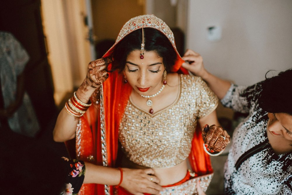 vie-philadelphia-indian-wedding-21.jpg