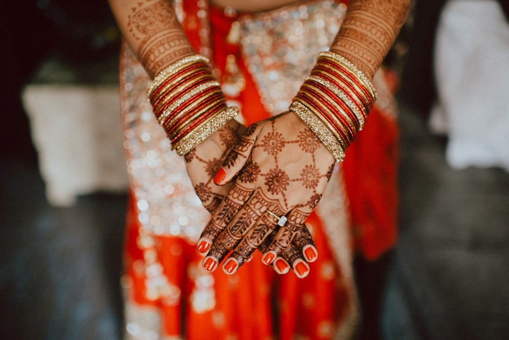 vie-philadelphia-indian-wedding-26.jpg