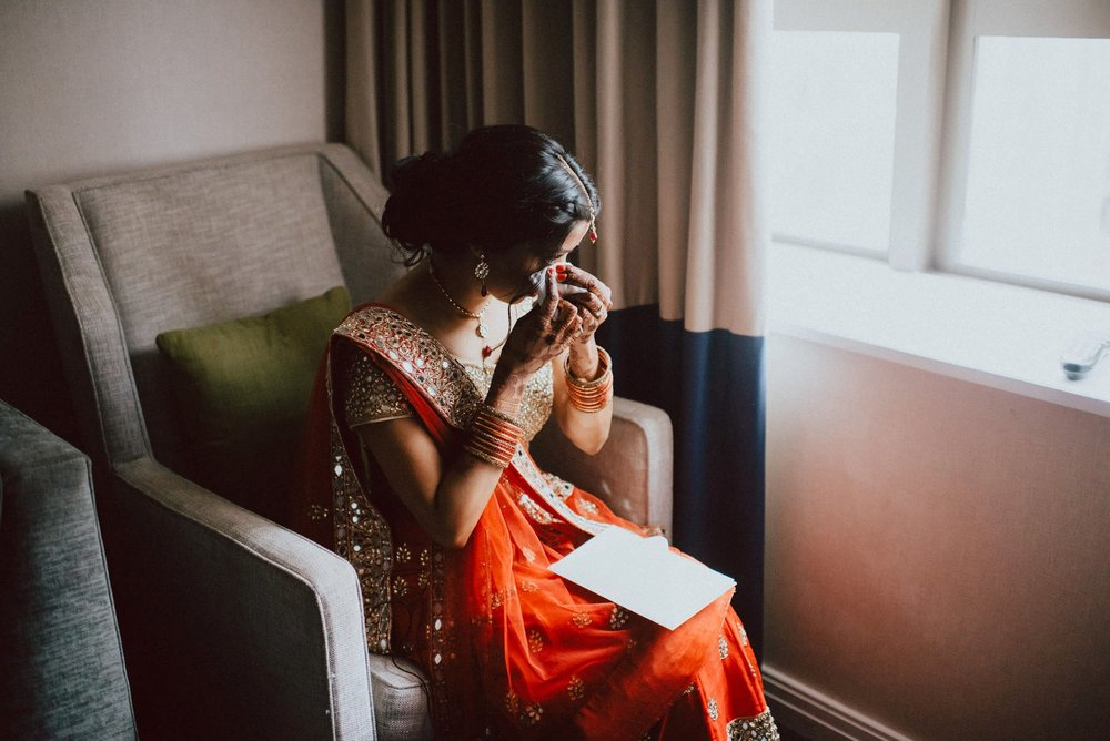 vie-philadelphia-indian-wedding-30.jpg