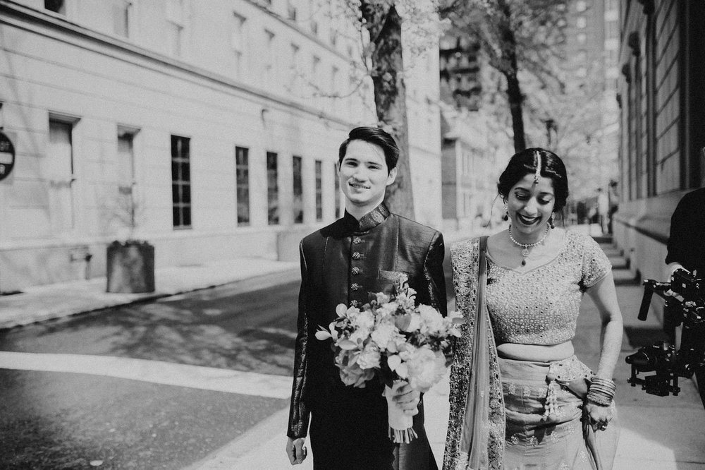 vie-philadelphia-indian-wedding-43.jpg