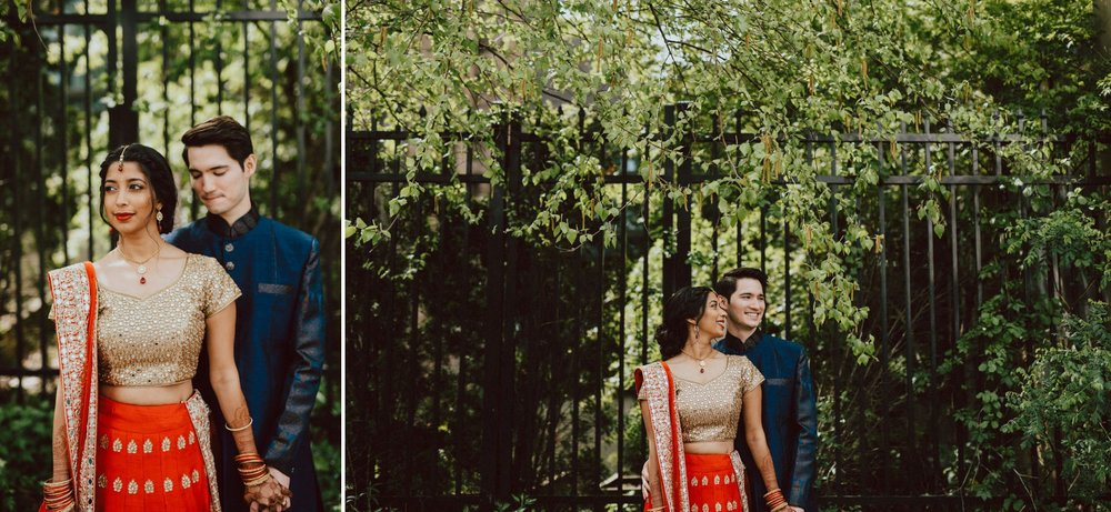 vie-philadelphia-indian-wedding-44.jpg