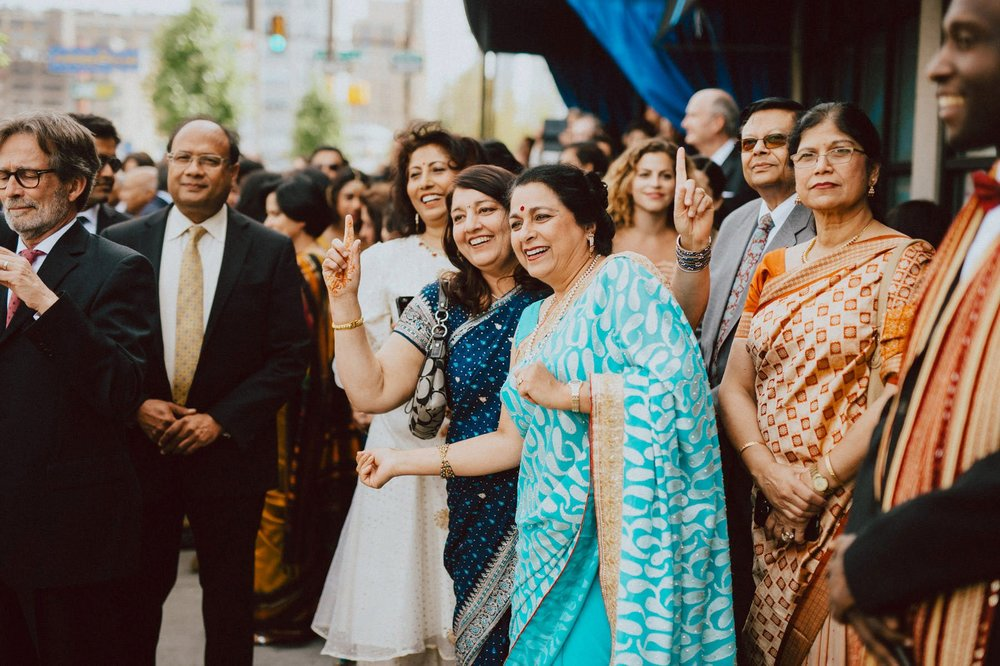 vie-philadelphia-indian-wedding-50.jpg