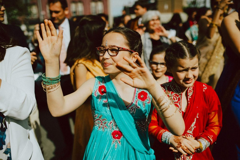 vie-philadelphia-indian-wedding-59.jpg