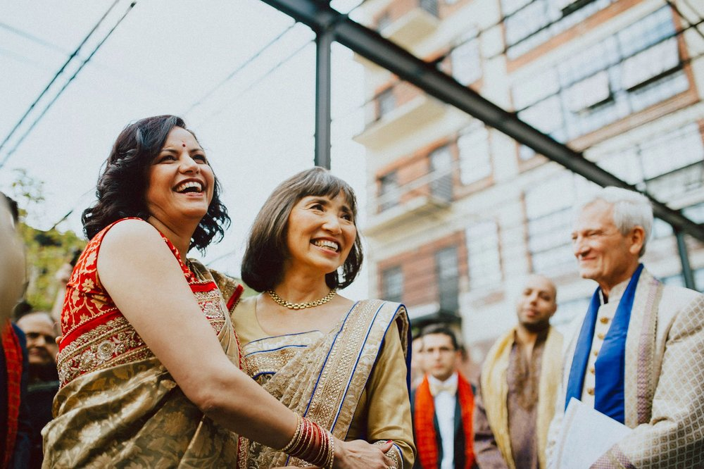 vie-philadelphia-indian-wedding-67.jpg