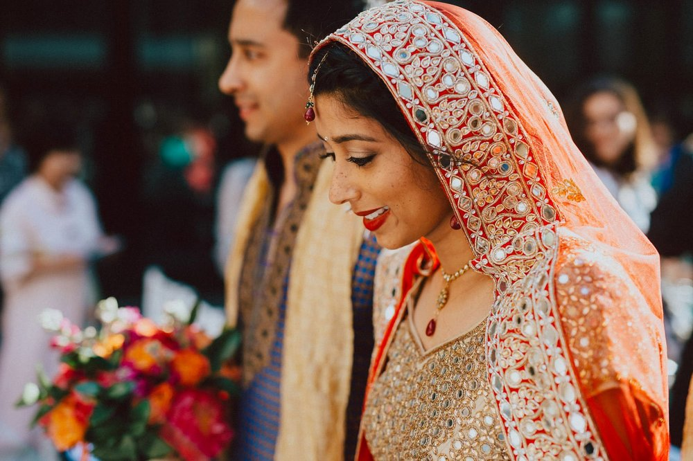 vie-philadelphia-indian-wedding-76.jpg