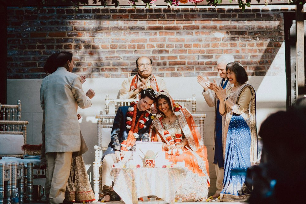 vie-philadelphia-indian-wedding-84.jpg