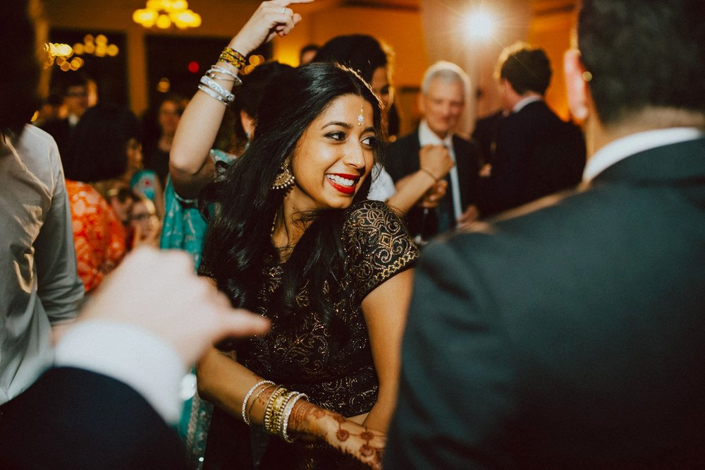 vie-philadelphia-indian-wedding-123.jpg