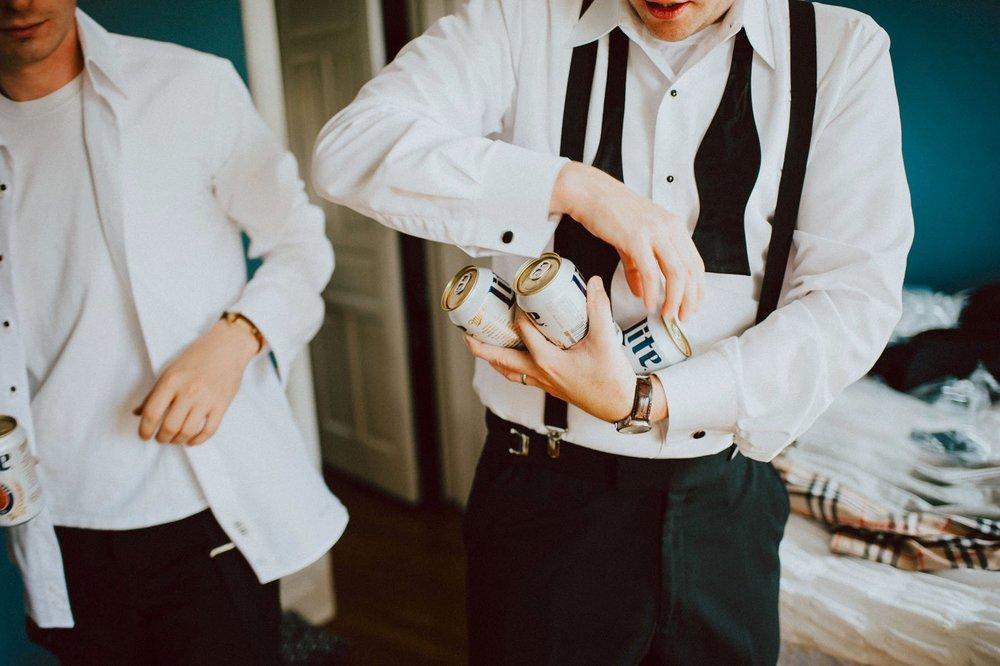 downtown-club-philadelphia-wedding-photographer-11.jpg